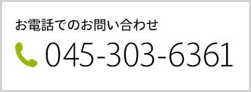 tel:045-303-6361